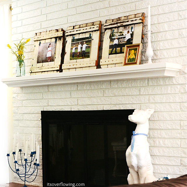 Do It Yourself Home Design: 20 DIY Spring Decorations