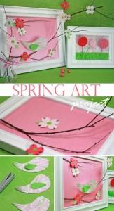 Spring-3-D-Framed-Art-Project-558x1024