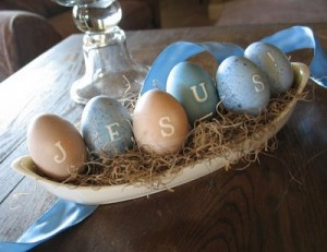 easter-eggs-jesus