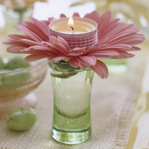flower-votive-candle-easter-lg