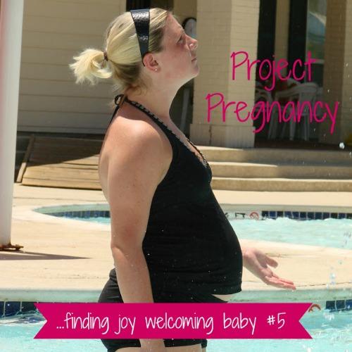 pregnancy, baby bump