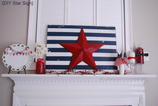 4th-of-july-crafts-021
