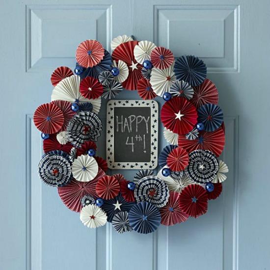 diy-4th-july-wreath
