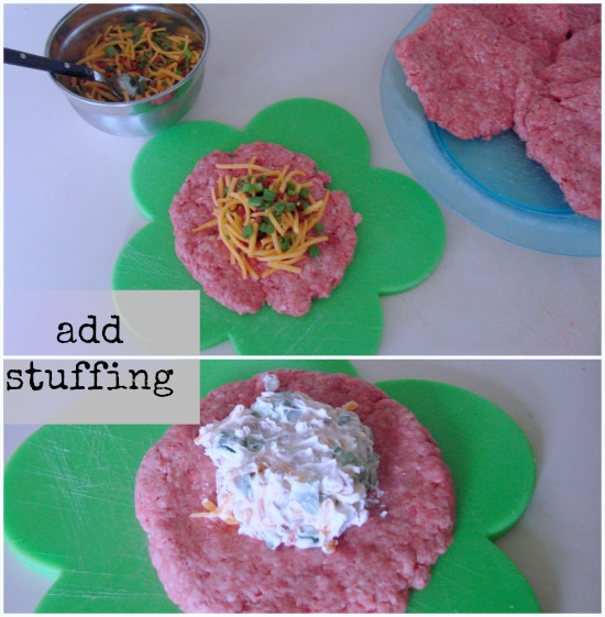 stuffed burgers 4