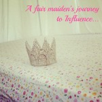 Be Apart of the Fairy tale…