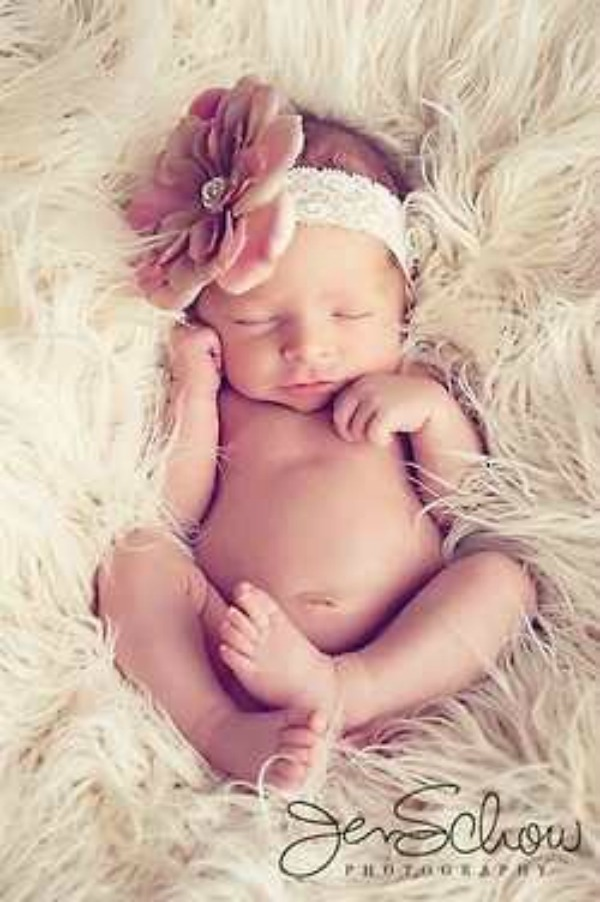 20 newborn photo ideas brittany estes