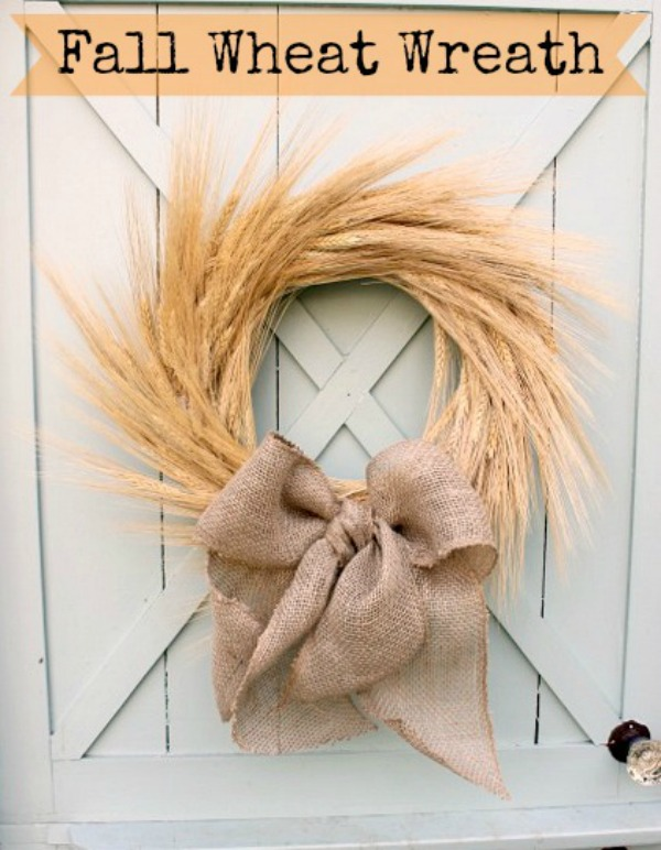 Fall-Decorating-Fall-Wheat-Wreath1