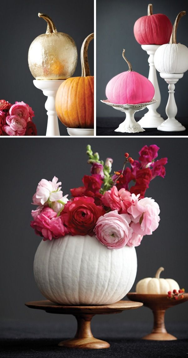 http://brittanyestes.com/2013/09/15-diy-fall-decorations.html