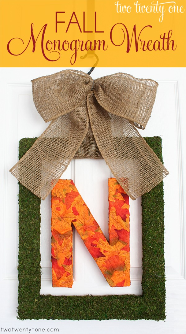 fall+monogram+wreath+diy+1