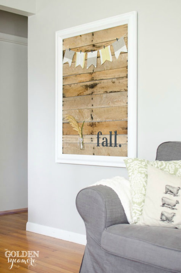simple-fall-decor-1
