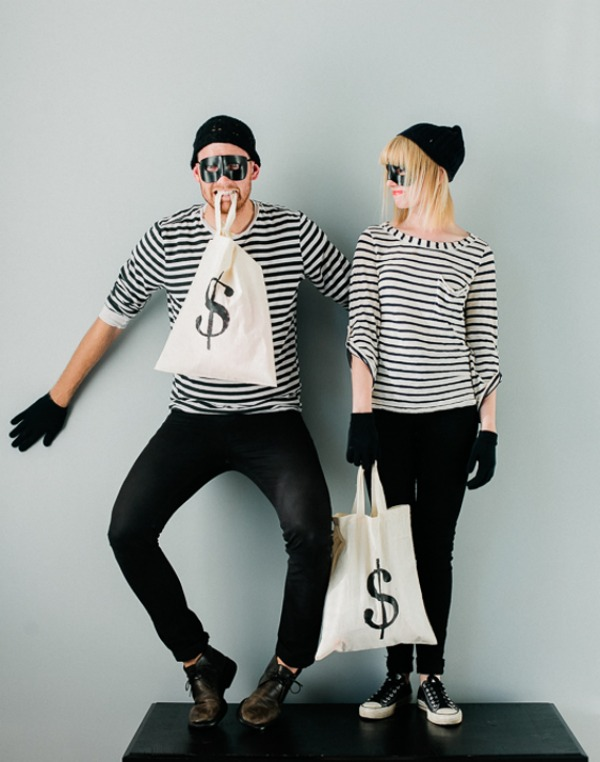 bandits-costume-couples-1
