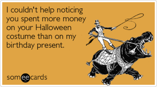 Halloween sign tumblr halloween sign halloween tumblr quotes 1png funny quotes about life about friends and sayings about love about school tumblr about girls wallpapers m4hsunfo