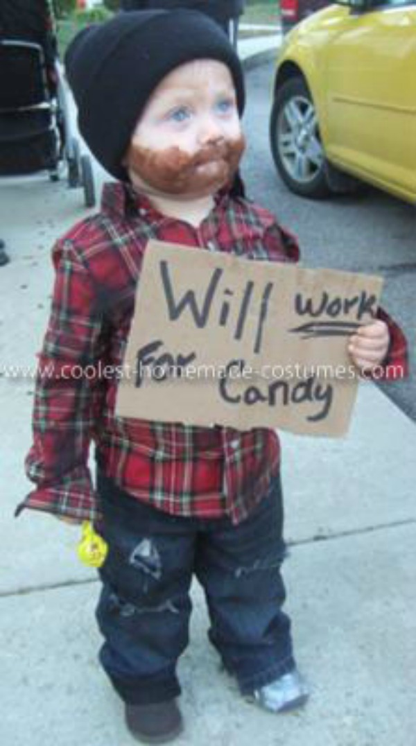 coolest-homeless-child-costume-2-21558268