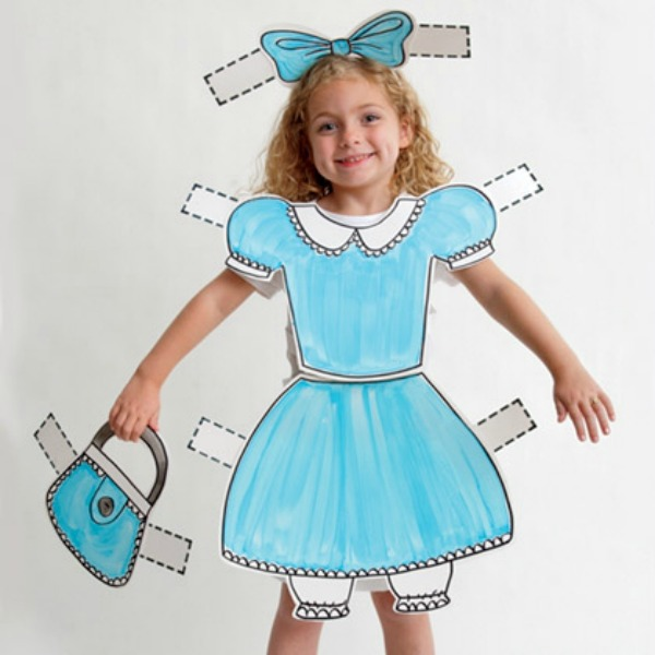 paper-doll-crafts-photo-420x420-FF1011COSTUM_A14