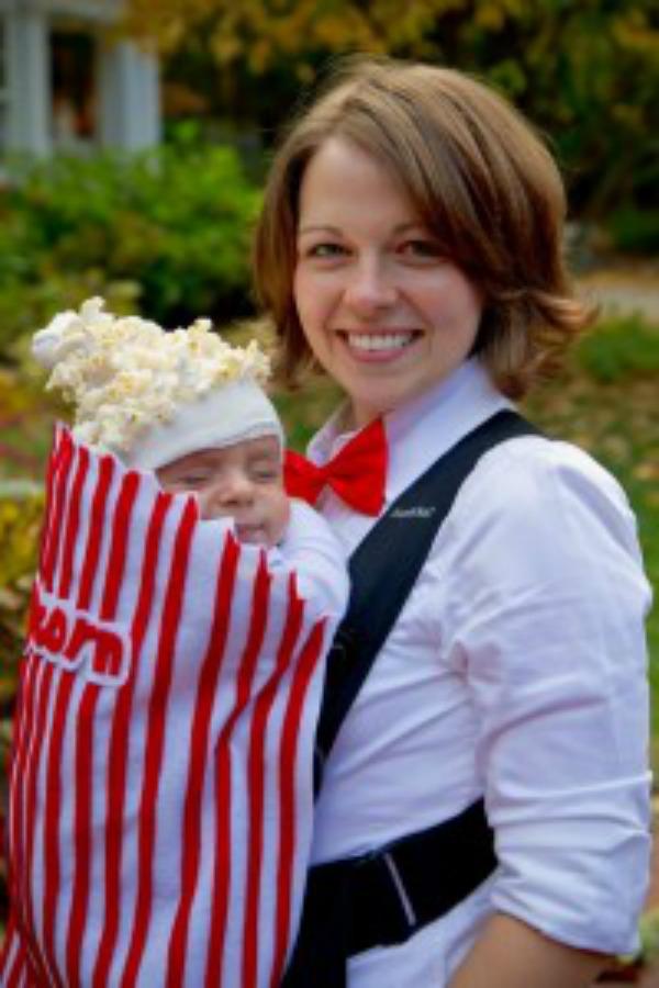 popcorn-200x300
