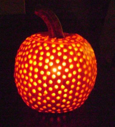 pumpkin_medium