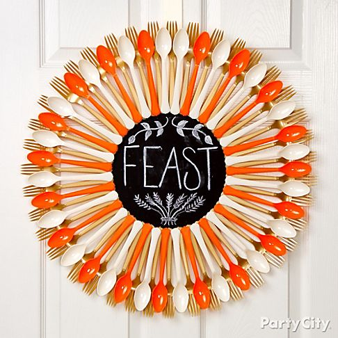 FRESH_THANKSGIVING_TABLESCAPES_AND_DIY 0140
