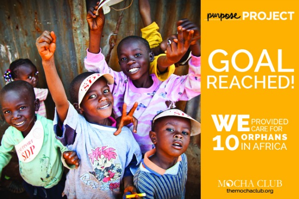 Purpose-Project-Goal-Reached-Orphans