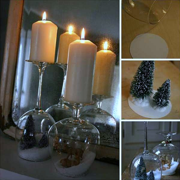 DIY-Christmas-Decorations-8