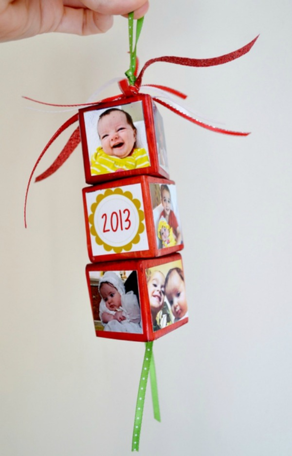 DIY_photo_ornaments
