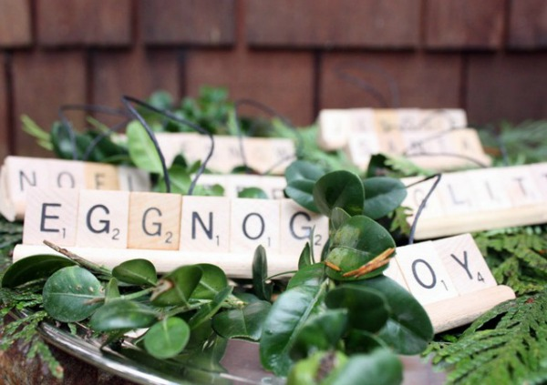 DIY_scrabble_ornaments