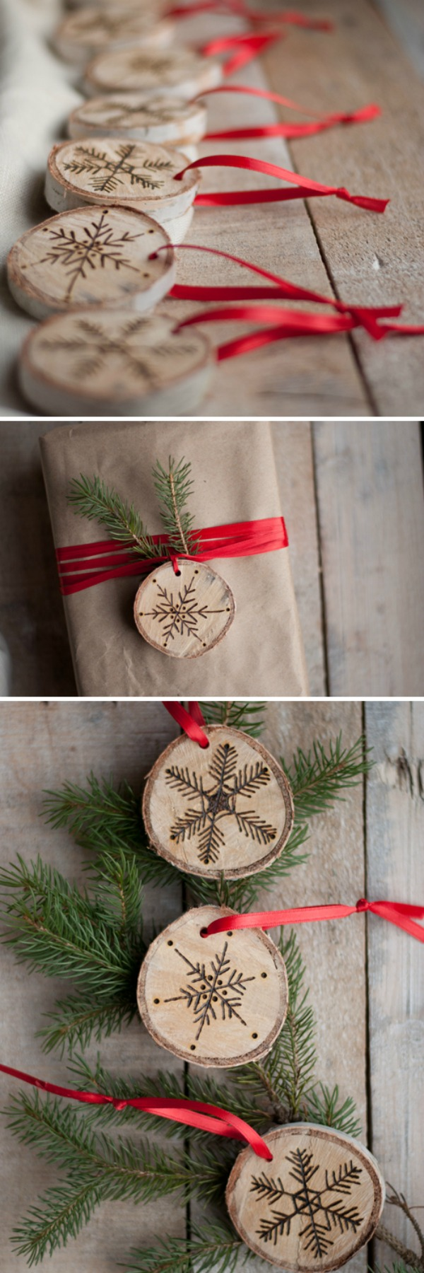 Etched-Birch-Ornaments-10