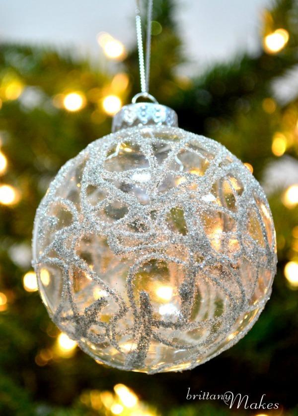 glitter-ornament-1-732x1024