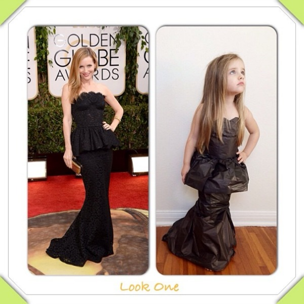 2014 golden globes looks 1