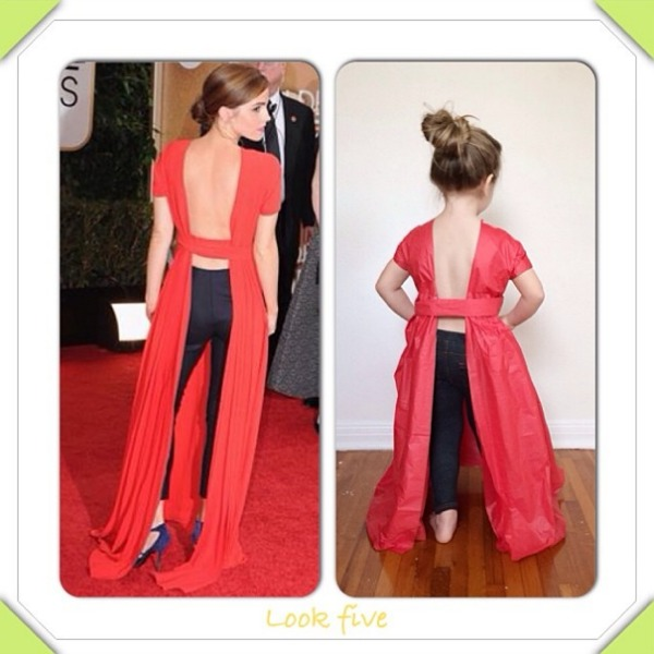 2014 golden globes looks 5
