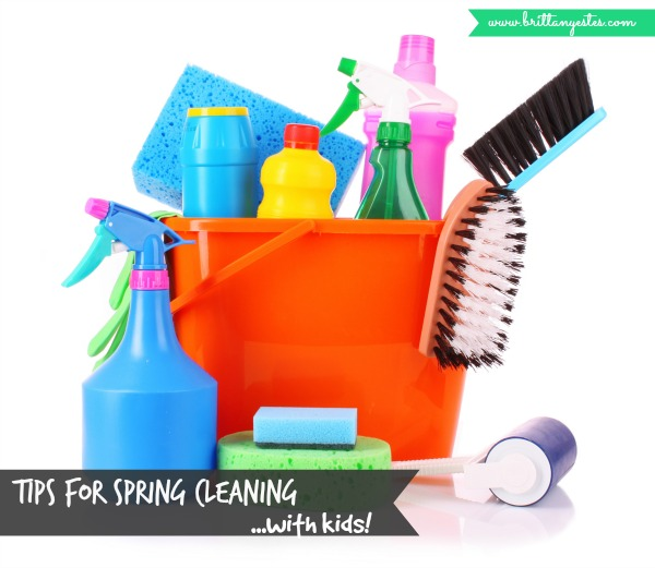 tips for spring cleaning with kids.jpg
