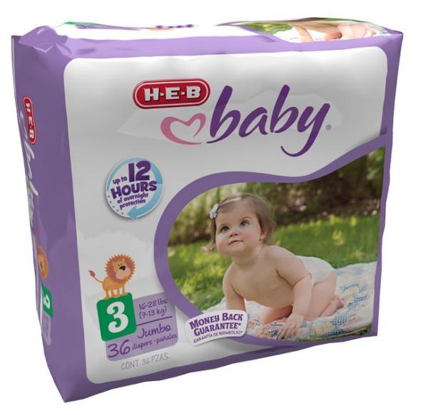 H-E-B diapers.jpg