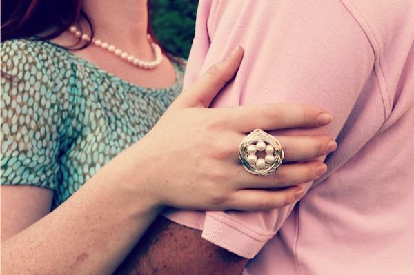mother's nest jewelry.jpg