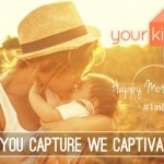 Freezing Time and Capturing Hearts with Yourkidvid