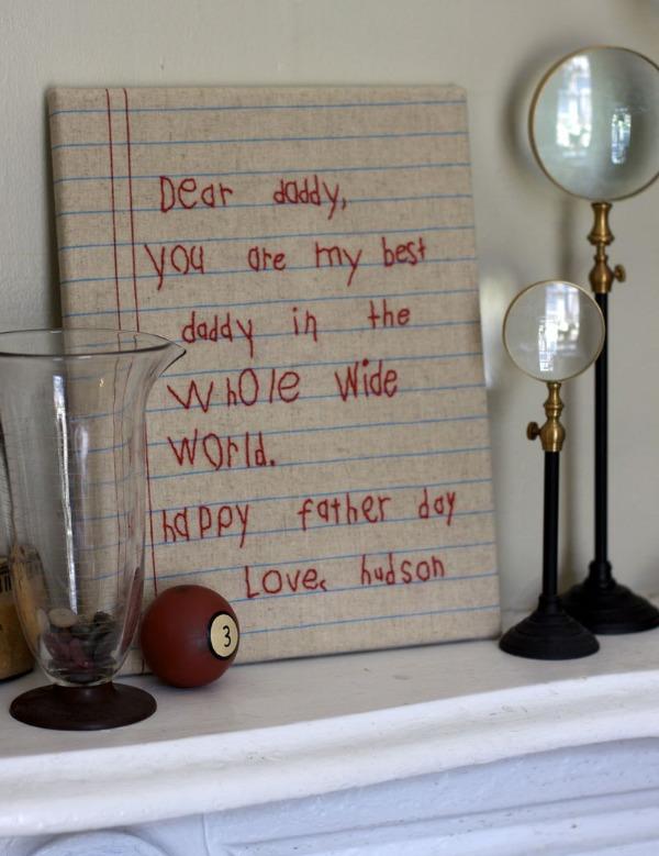 fathers-day-diy02.jpg