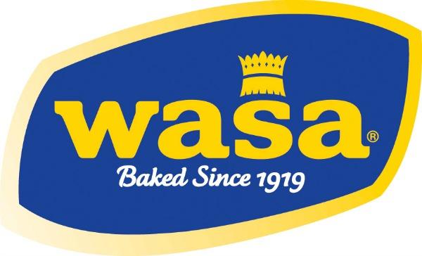 Wasa-Logo