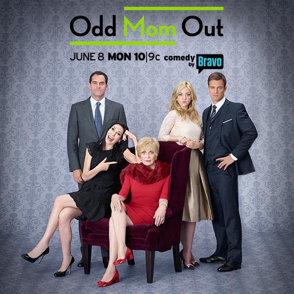 odd-mom-out-2